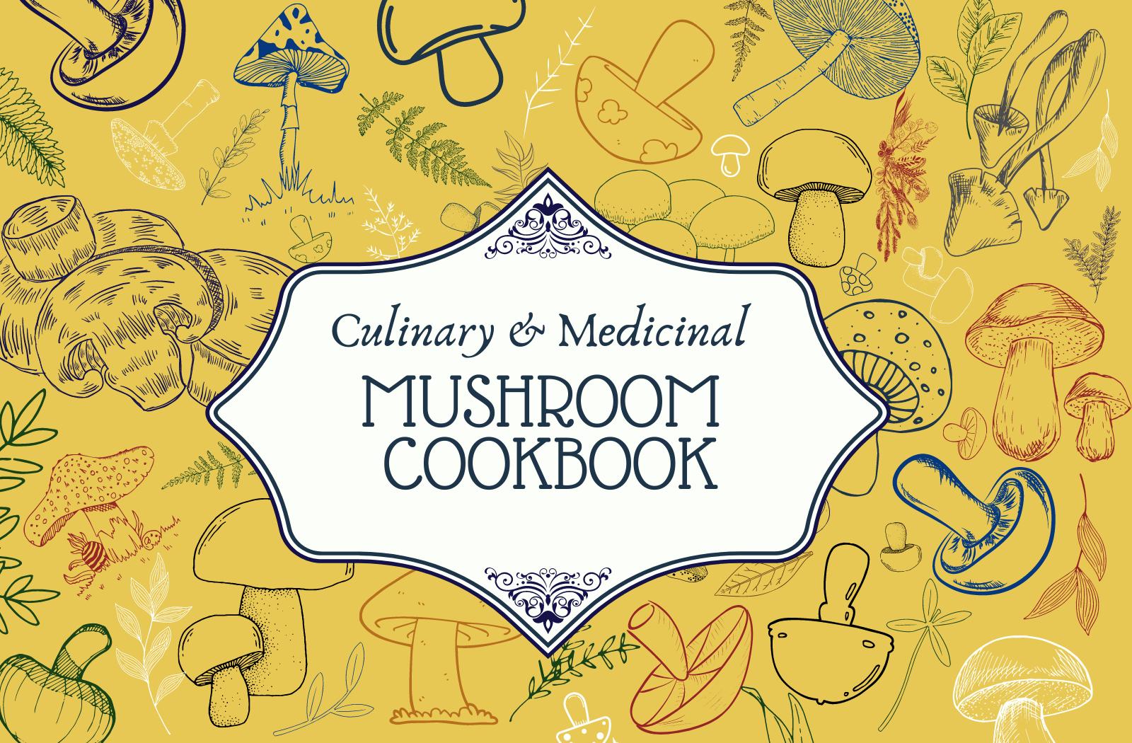 Mushroom-Banner-Website